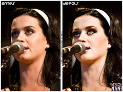 Katy Perry (Enkelin) Tags: katy perry nani enkelin