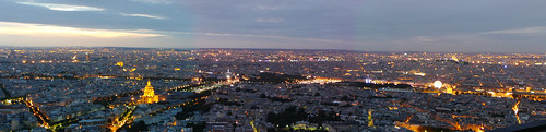 P1050181 Tour Montparnasse 4 (Invalides, Eiffel)