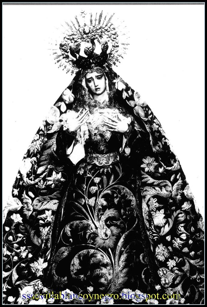 Nuestra Señora de la Hiniesta 192..