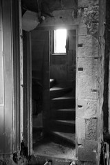 Lennox Castle 007