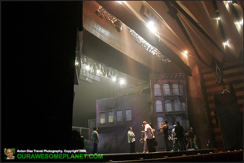 Meralco Theater Views-12