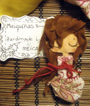meiquiñas3