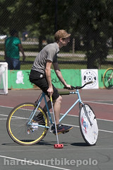IMG_4502 Kremin - Milwaukee at 2008 NACCC Bike Polo
