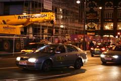 IMG_4671 (Abhorsen The Final Death) Tags: uk england liverpool europe event capitalofculture2008 lamachine