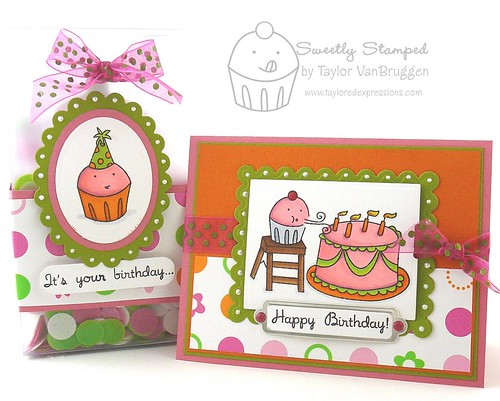 birthdaygiftset