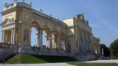 2008_09_05e (sssour) Tags: vienna austria gloriette schönbrunnpalace
