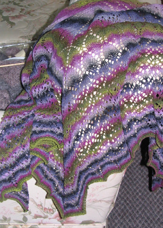 ECshawl_finished