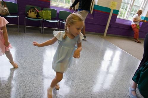 ballet_MG_8832
