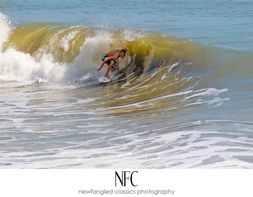 surftography 45