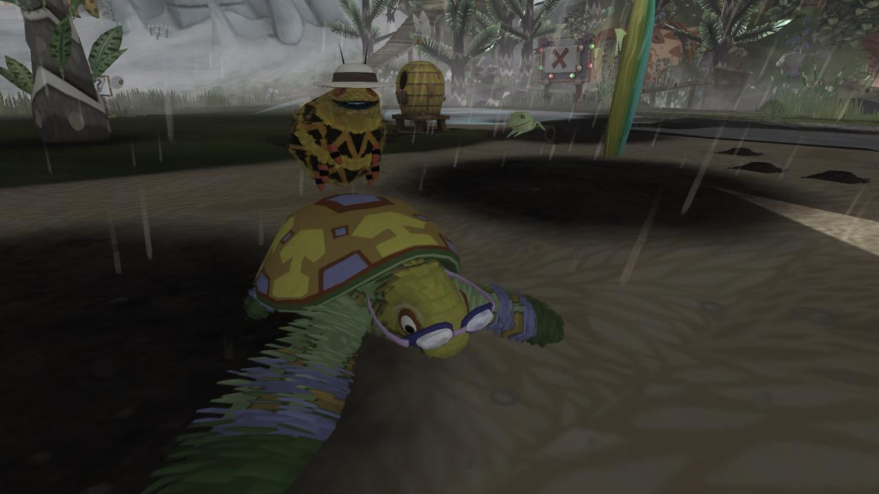 The Official Viva Pinata: Trouble in Paradise (X360) thread ...