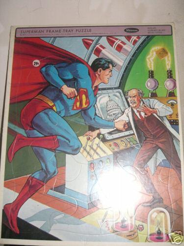 superman_65puzzle.JPG