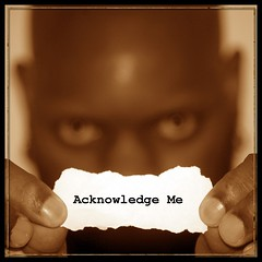 Acknowledge Me....AOS DAY 250/365 (_AcL_) Tags: prince crystalball aos 365days digitalsepia photographicdesign explore287 hip2bsquare 366days nikond40 acknowledgeme esotericminds thelightpainterssociety 30daysofhisroyalbadness theartisticphotographersguild
