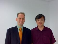 康美包上海办公室风水布局