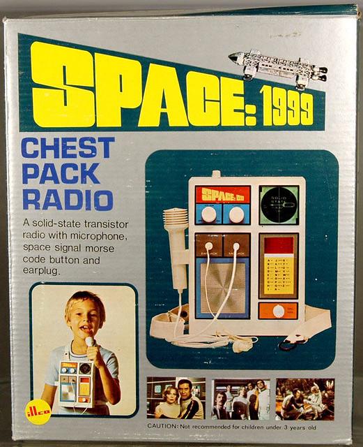 space1999_radio