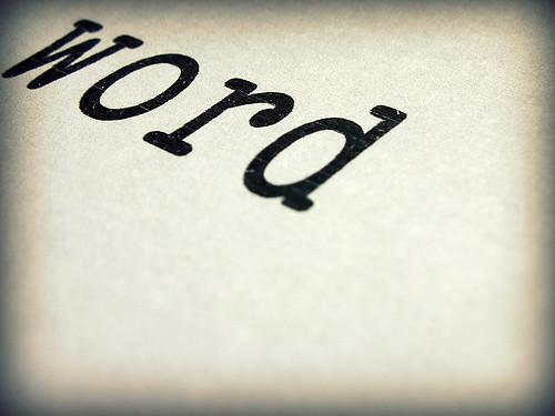 Blog e blogging futureblogging