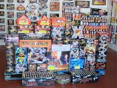 The UKs Home of Fireworks (EpicFireworks) Tags: fireworks guyfawkes firework burst pyro sparks 13g epic pyrotechnics ignition singleignition