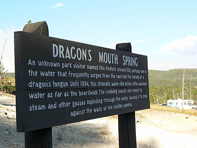 dragon's mouth spring.jpg