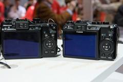 Canon Powershot G10_02