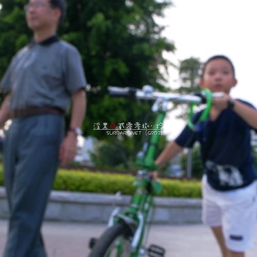 飞驰的男孩3.jpg