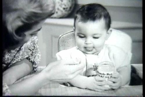 Mommie Dearest (video)