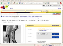 violin_by_joseph_guarneri_del_gesu