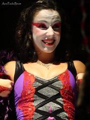 Gabi Veiga (AnaBrum) Tags: show teatro ana circo paula tm musica shows bandas brum magico espetaculo anitelli teatromagico fernandoanitelli anapaulabrum