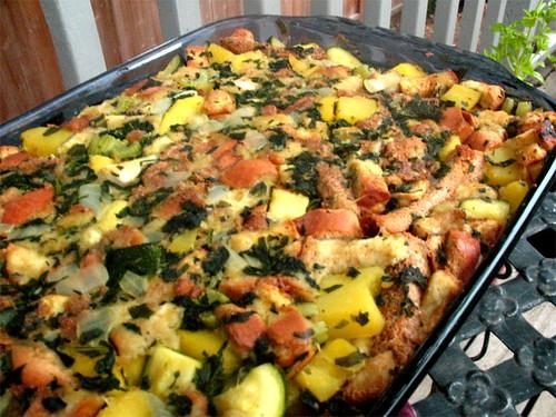 squash_stuffing_casserole