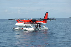 lets find some empty waves. (Blackstallionhills.com) Tags: costa black plane island flying surf taxi rica hills adventure stallion