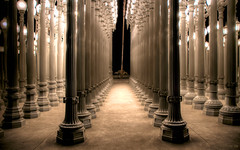 LACMA at Night (s.j.pettersson) Tags: desktop nightphotography light museum losangeles streetlight lacma fineartphotography artisticphotography 1920x1200 flickrsbest widescreenwallpaper beautifulexpression macwallpaper widescreendesktop artofphotography artoflight worldphotography elitephotography theperfectphotographer highqualityphotography gnneniyisithebestofday lesamisdupetitprince sjpettersson sjpetterssoncom unusualviewsperspectives highqualitywidescreenwallpaper highqualitydesktopwallpaper