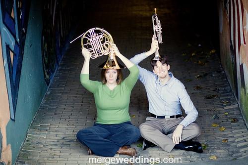 Engagements3