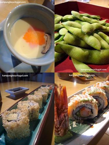 yuzu blog