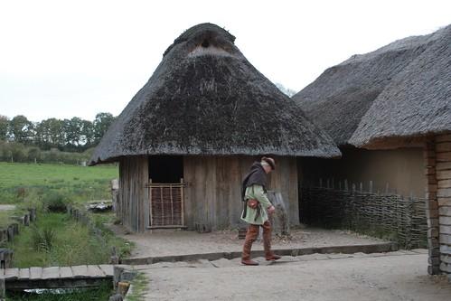 11 Haithabu 01-11-2008