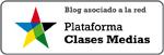 blog de Las Clases Medias