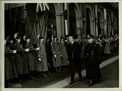 Chamberlain and Il Duce (The National Archives UK) Tags: rome italian dictator appeasement chamberlain primeminister appeaser benito mussolini fascists nevillechamberlain ilduce xmlns:foaf=httpxmlnscomfoaf01 colonialoffice thenationalarchivesuk foaf:depicts=httpnlagovaunlaparty928939 foaf:depicts=httpnlagovaunlaparty800630 tna:SeriesReference=co1069 tna:DivisionReference=cod32 tna:DepartmentReference=co tna:PieceReference=co1069p856 tna:IAID=c11444102