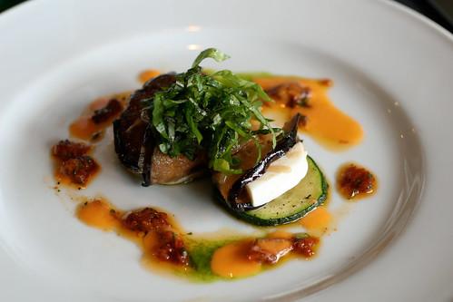 La Pietra Cucina: Midtown