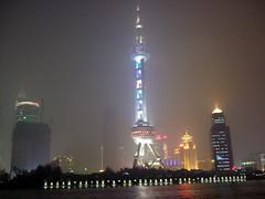 Shanghai-10-31 085