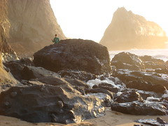 MartinsBeach_2007-201 (Martins Beach, California, United States) Photo