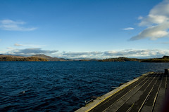 View South from Luss Pier (coyle1982) Tags: lochlomond luss lusspier