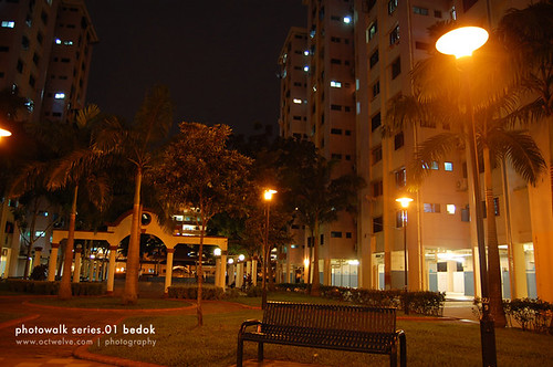 photowalk_bedok_act1_29