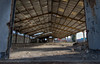 ukaps.org urbex meet (Stu Worrall Photography) Tags: urban docks photography derelict meet wallasey wirral merseyside urbex ukapsorg
