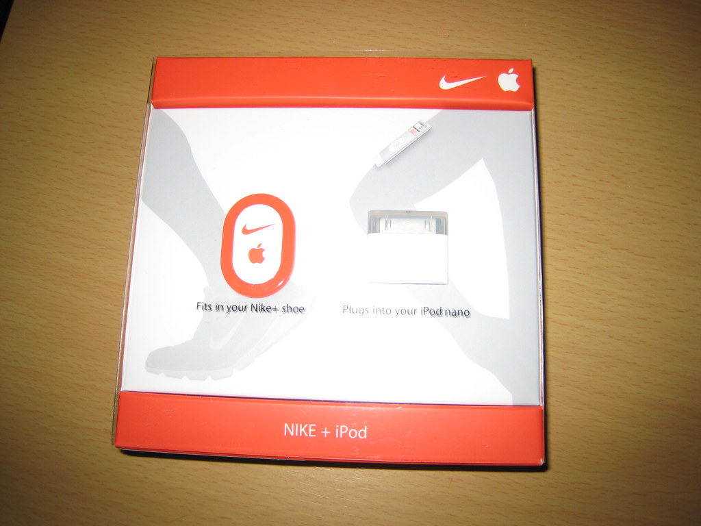 NikeM2008Prizes 017