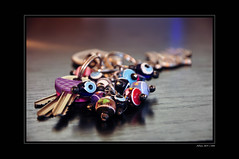 The eyes... (Adrian_DOF) Tags: key soul coloured nikond90