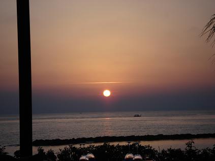 Cyprus Nov 08 034