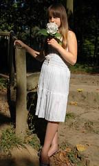 DSC_01152990 (wonderjaren.net) Tags: model shoot shauna morgan yana fotoshoot age9 age12 12yo age13 9yo 13yo teenmodel childmodel