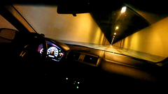 Driving_Video1 (ttstam) Tags: