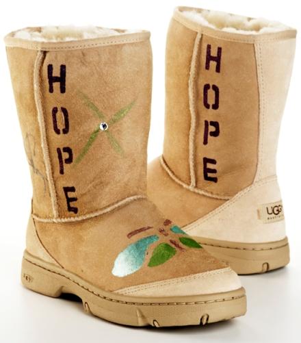 selena-ugg-boots