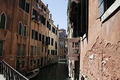 Venezia-Calle dei Stagneri-Ponte della Fava (daniel21100) Tags: italien venice italy italia ponte venise venezia venedig italie fava