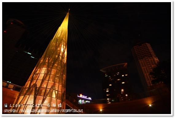 20081129_LIGHT SCAPE_400D_096