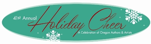 Holiday Cheer - Oregon Historical Society