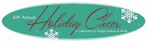 Holiday Cheer - Oregon Historical Society
